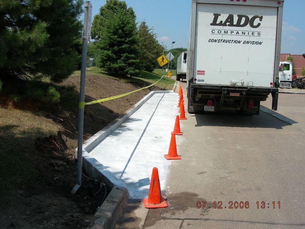 curb done (1).jpg