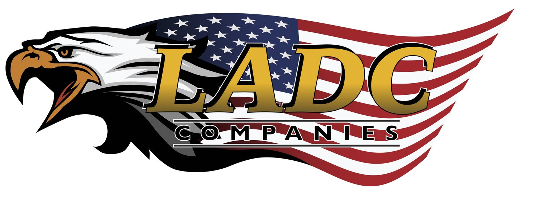 LADC Companies St. Michael Minnesota