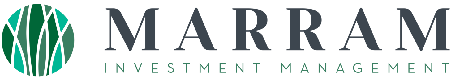 Marram Investment Management