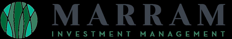 Soros Alchemy Chapter 1 Part 3 Marram Investment Management