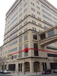 BAC-Building.jpg