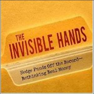 Invisible-Hands-1.jpg