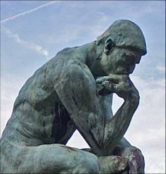 Thinker-Rodin1.jpg