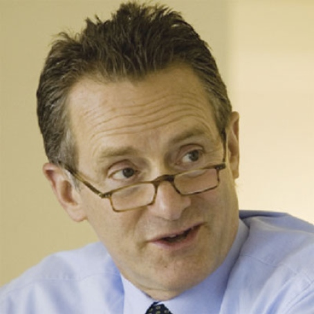 Howard-Marks.jpg