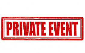 PrivateEvent.png