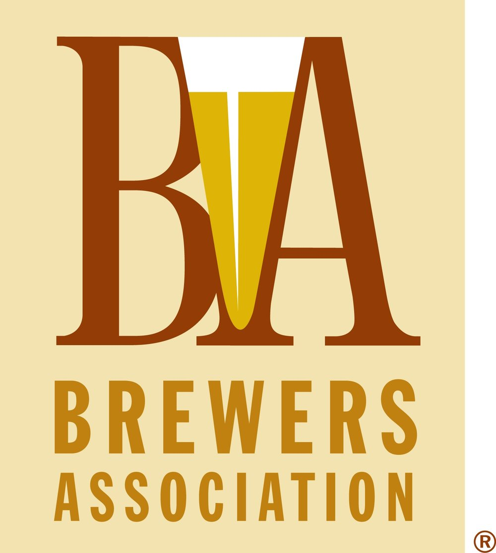 Brewers-Association.jpg