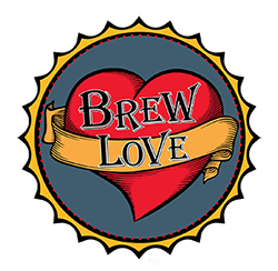 brew-love-logo.png