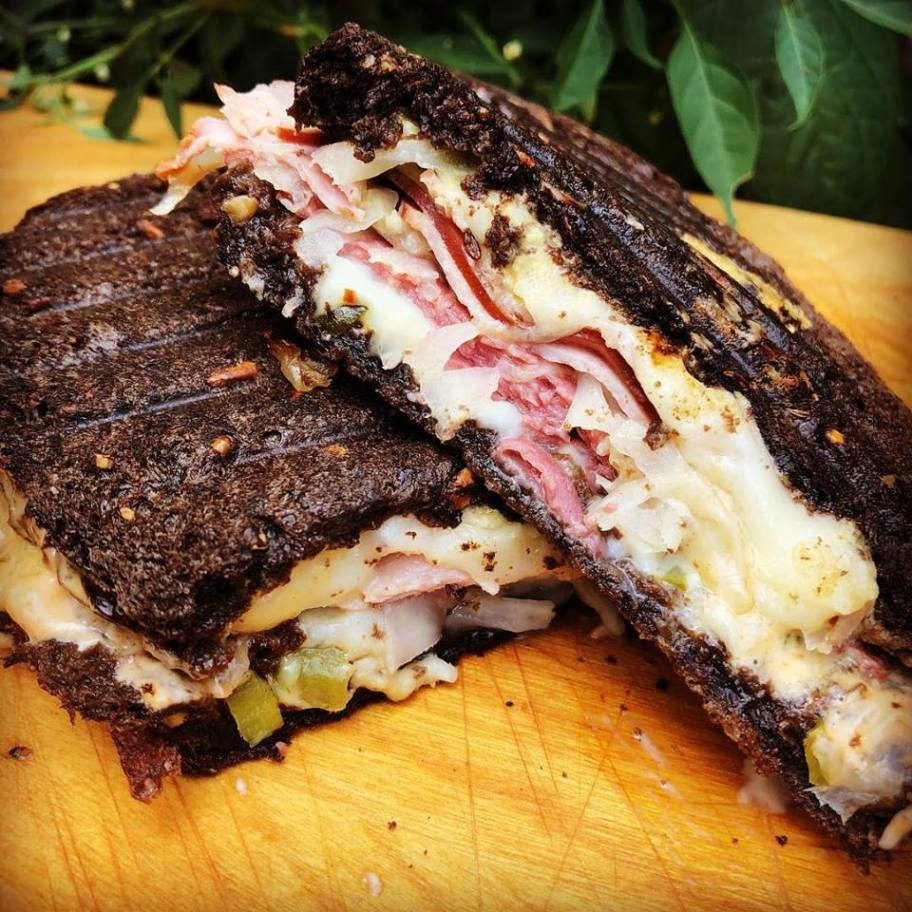 reubano-sandwich.jpg