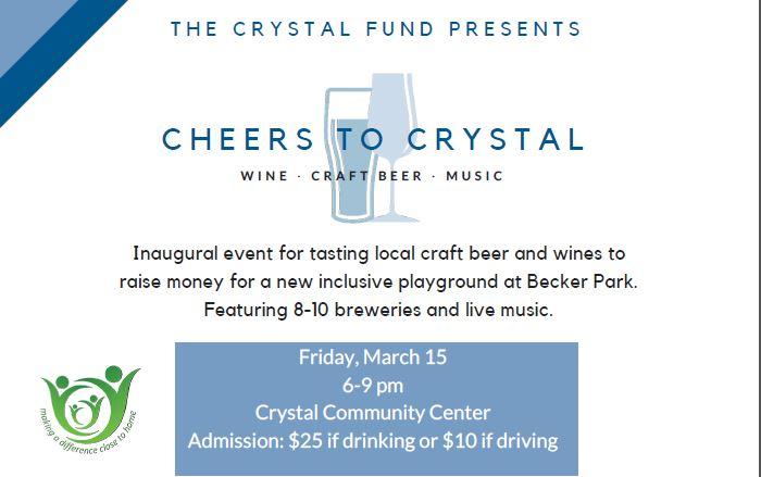 Cheers_to_Crystal_Postcard.5182714_std.JPG