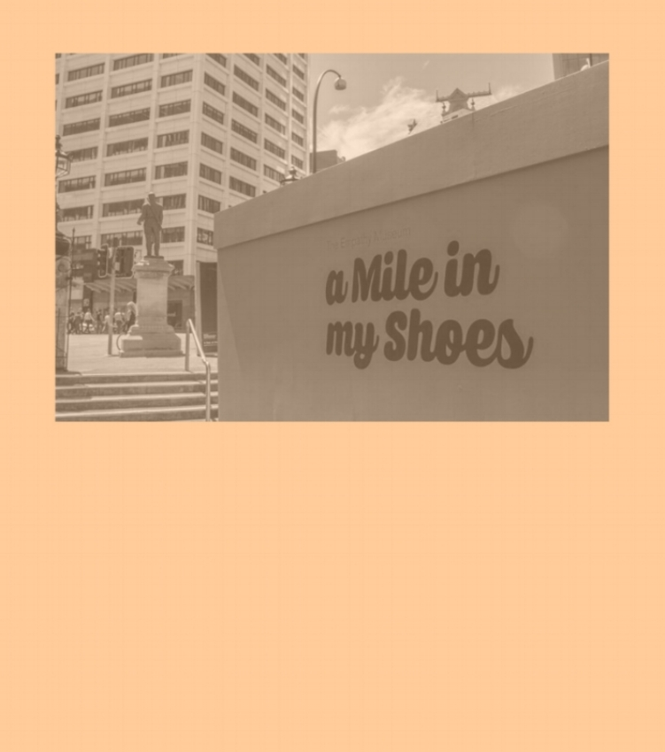 A Mile In My Shoes_pink.jpg