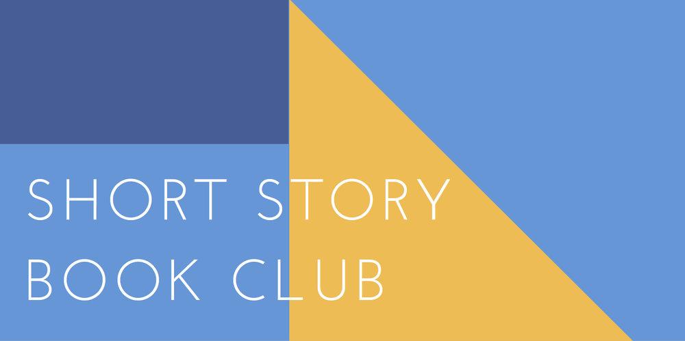 Short Story Book Club.jpg