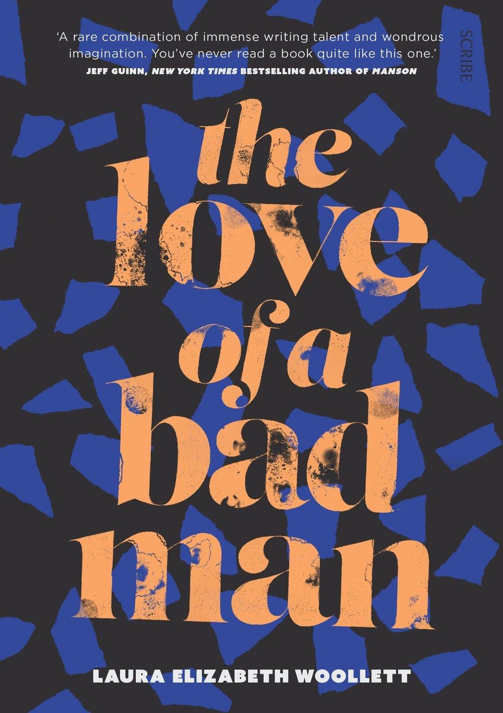 love of a bad man.jpg