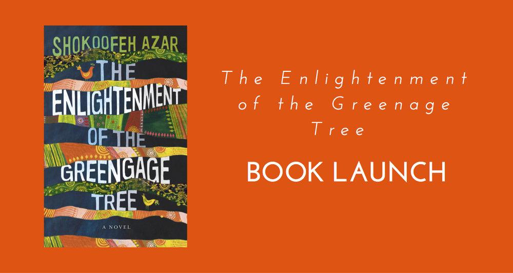 Enlightenment Book Launch Text.jpg