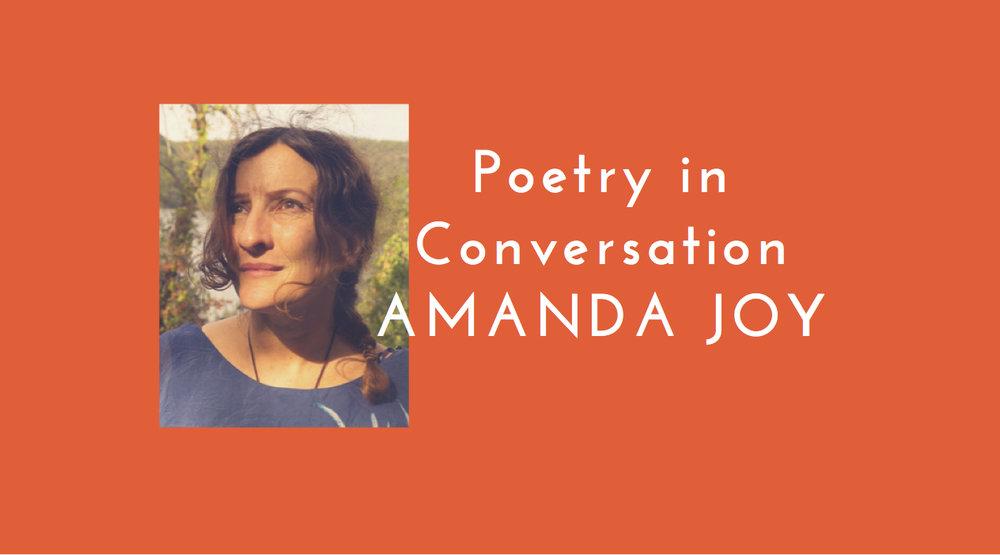 Poetry in Conversation Amanda Joy.jpg
