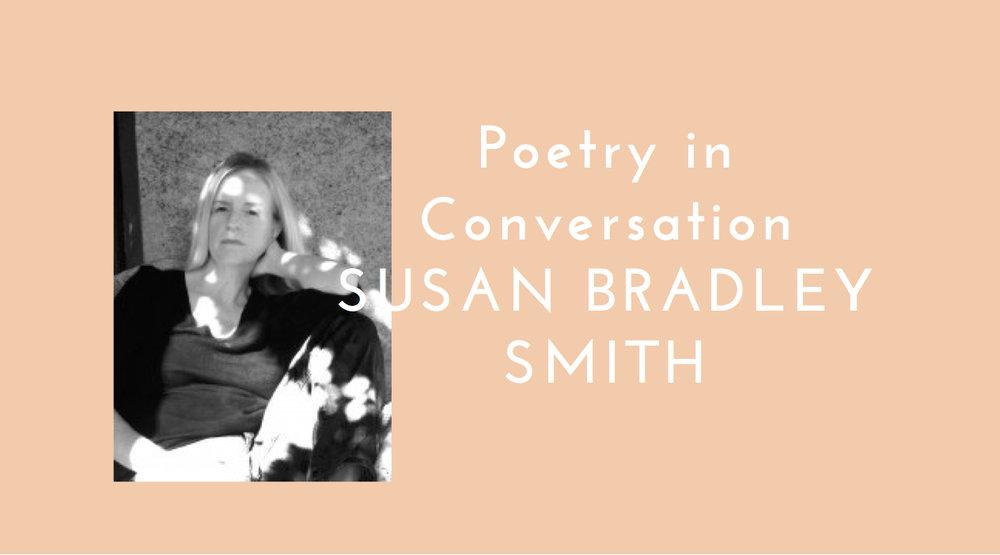 Poetry in Conversation Susan Bradley Smith.jpg