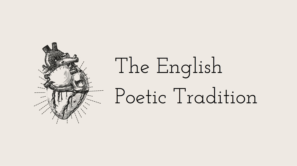The English Poetic Tradition.jpg
