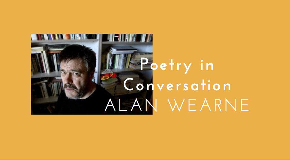 Poetry in Conversation Alan Wearne.jpg