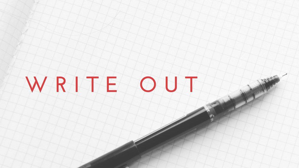 Write Out.jpg