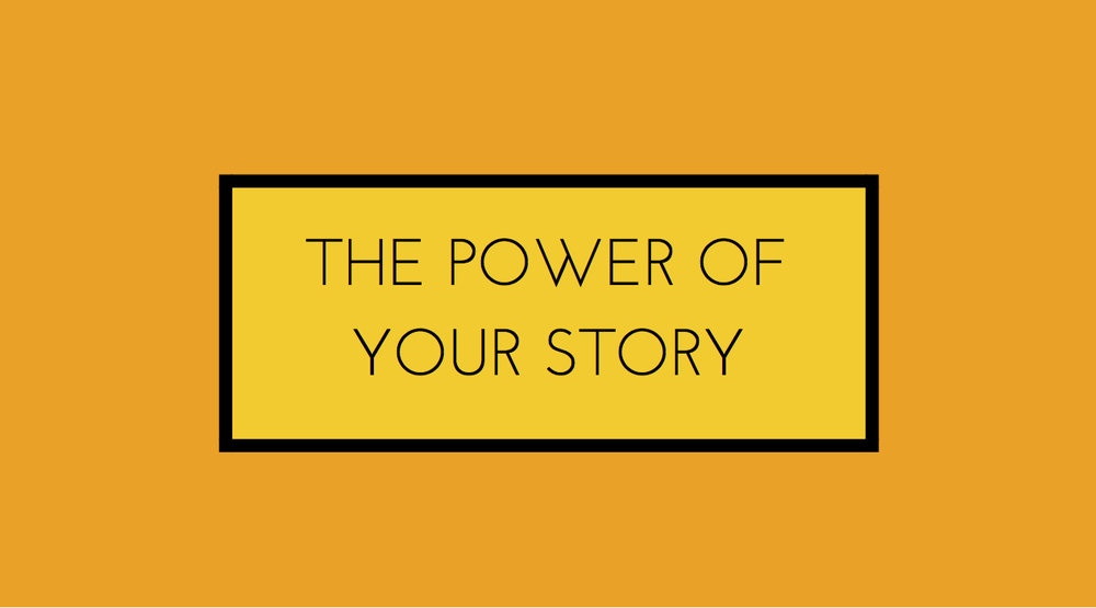 The Power of Your Story.jpg