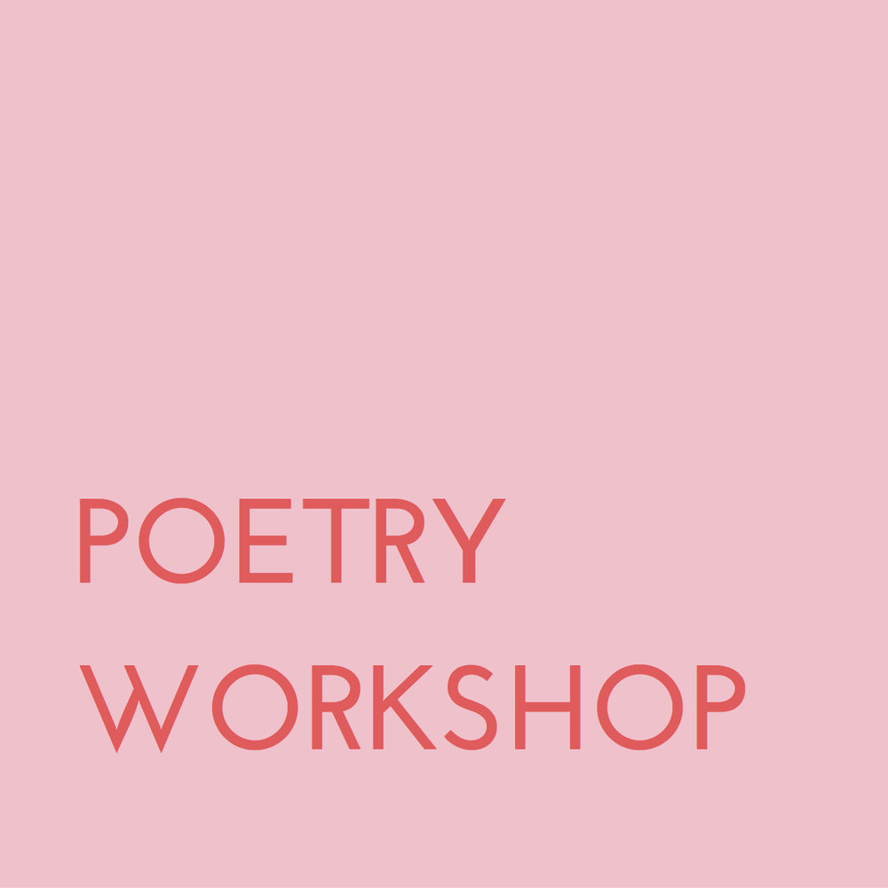 Poetry Workshop.jpg