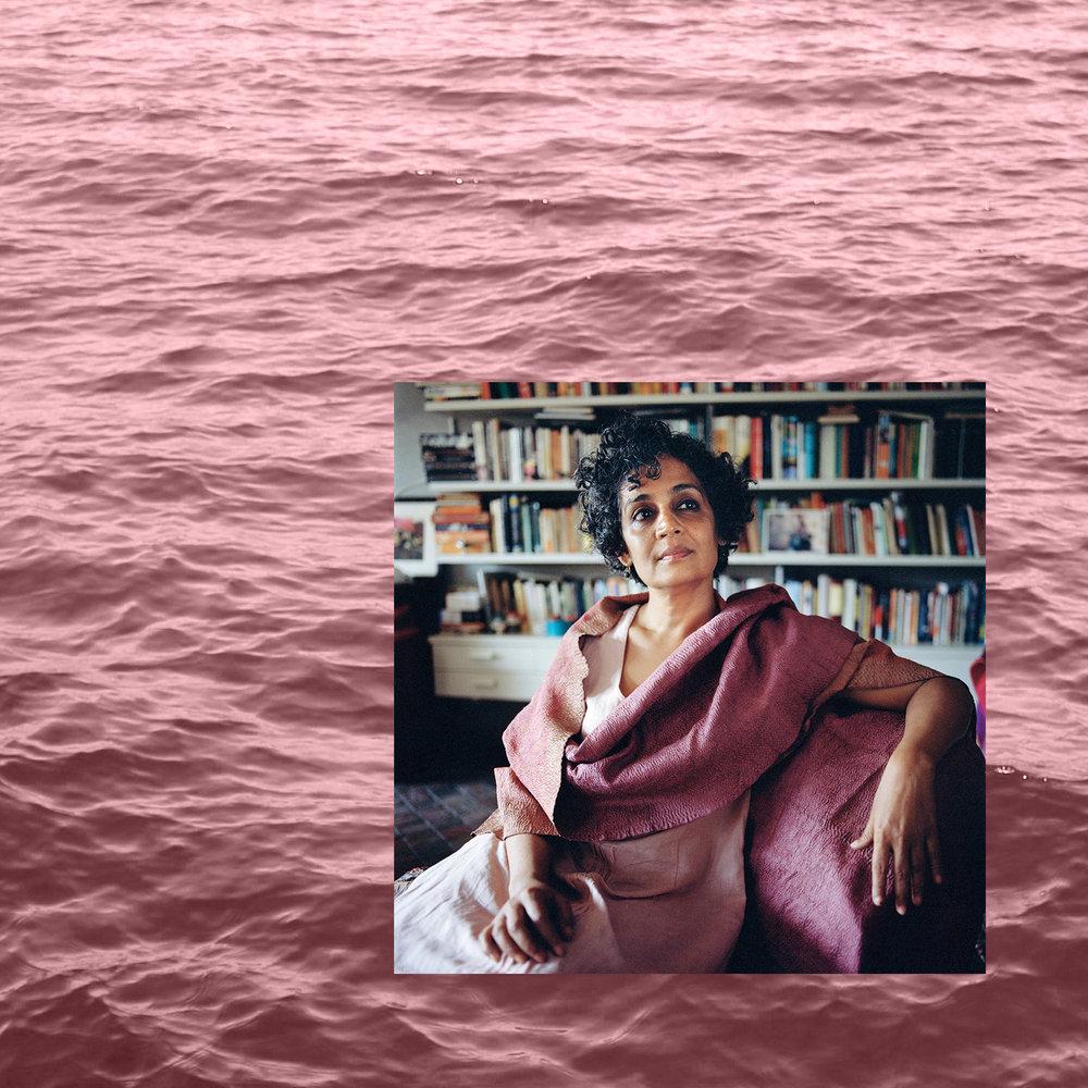 Arundhati Roy_square_no text.jpg