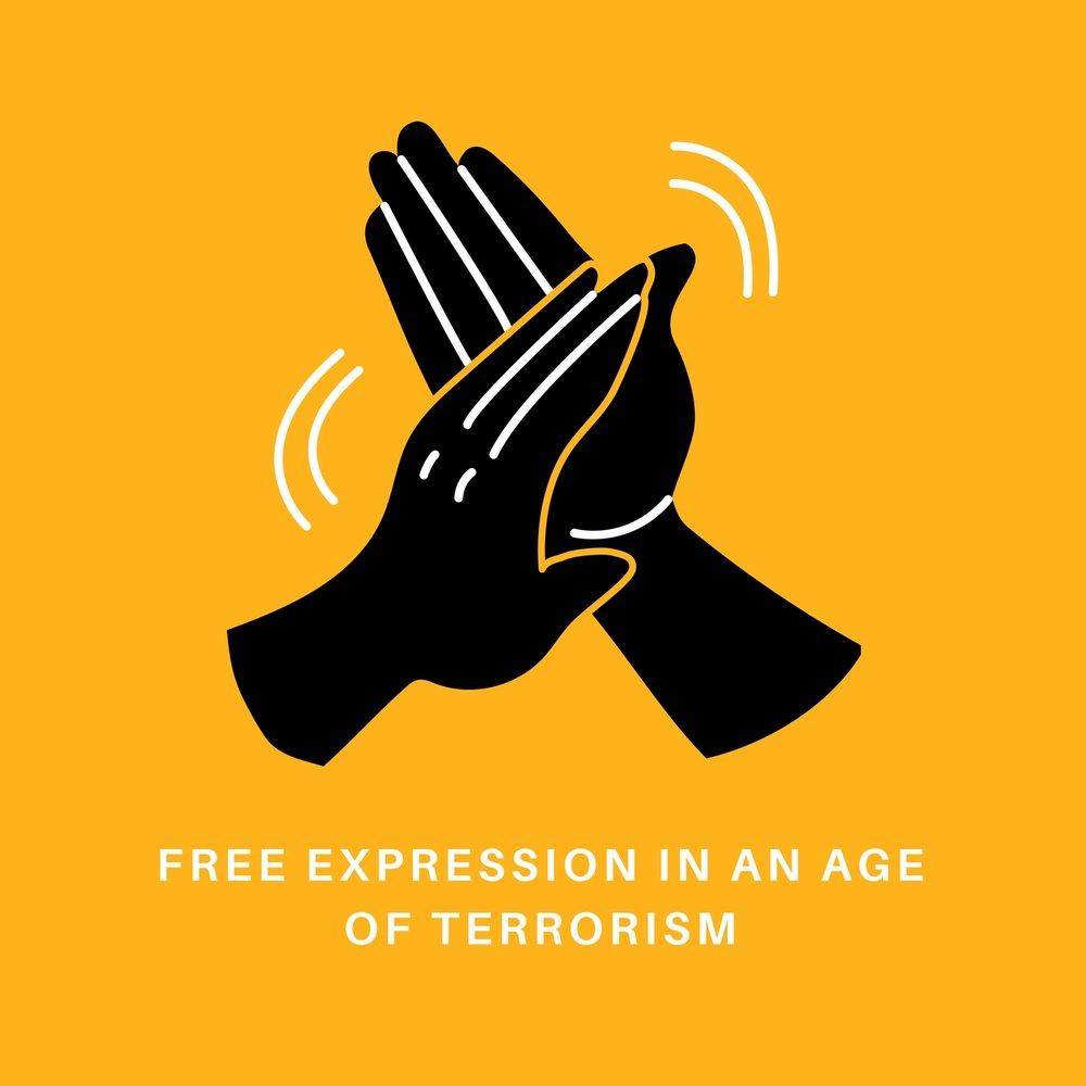 Free Expression.jpg