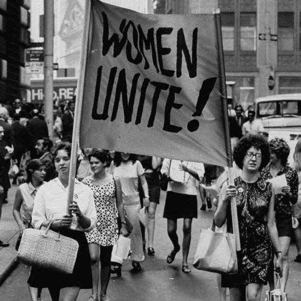 MAKERS_WomenUnite1970_t700.jpg