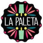 La Paleta Logo.jpg