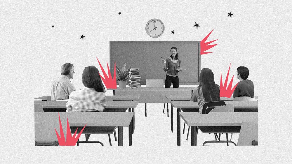 classroom1_banner.jpg