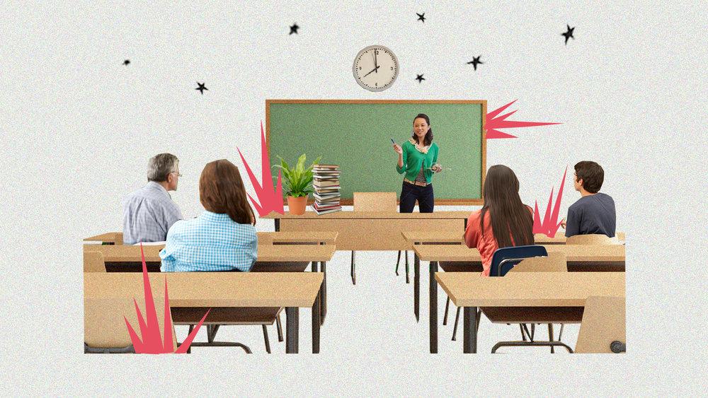 classroom_banner2.jpg