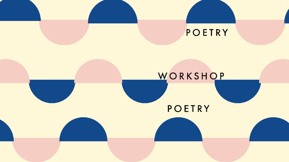 Poetry Workshop_banner_18.png