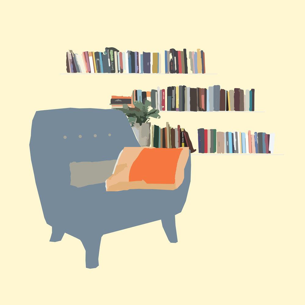 Reading Room_2.jpg