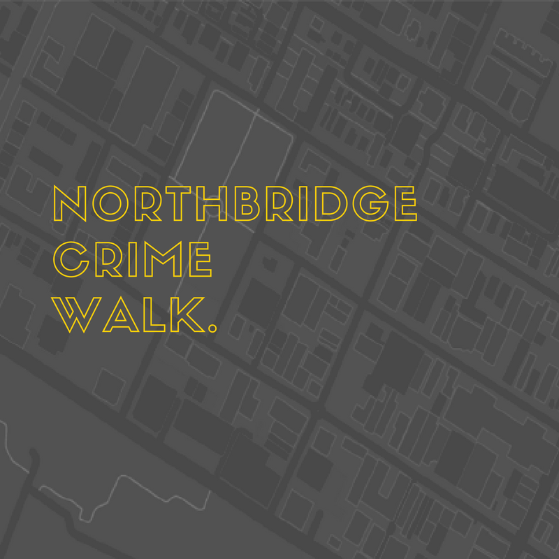 Northbridge Crime Walk.png