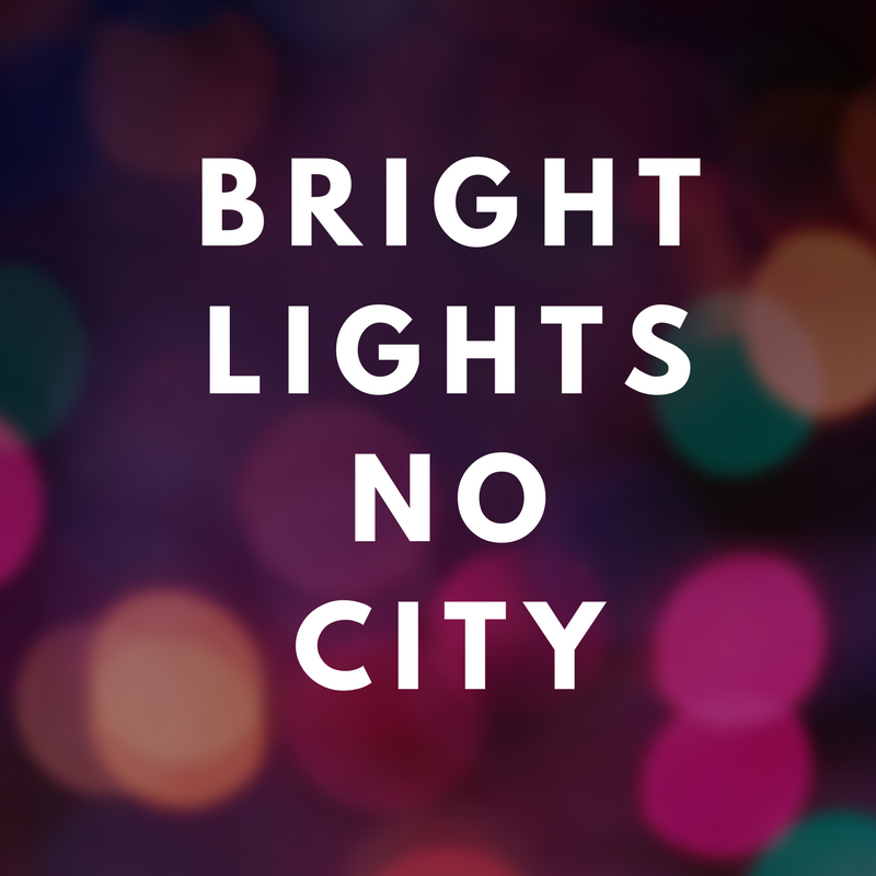 BRIGHT LIGHTS NO CITY-1.png