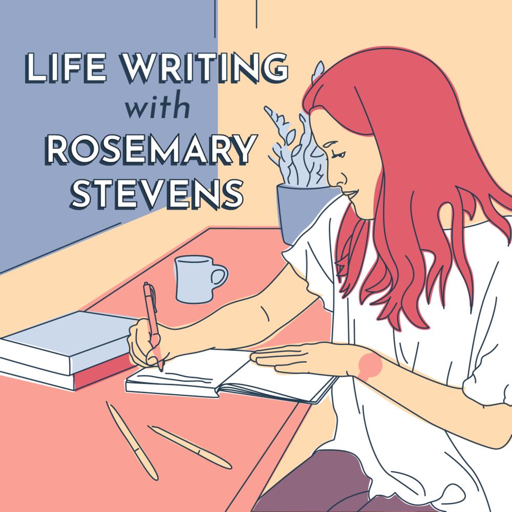 CFS_Life Writing-02.png