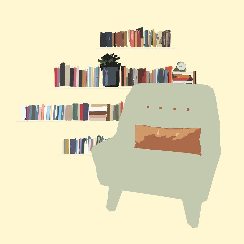Reading Room_3.jpg