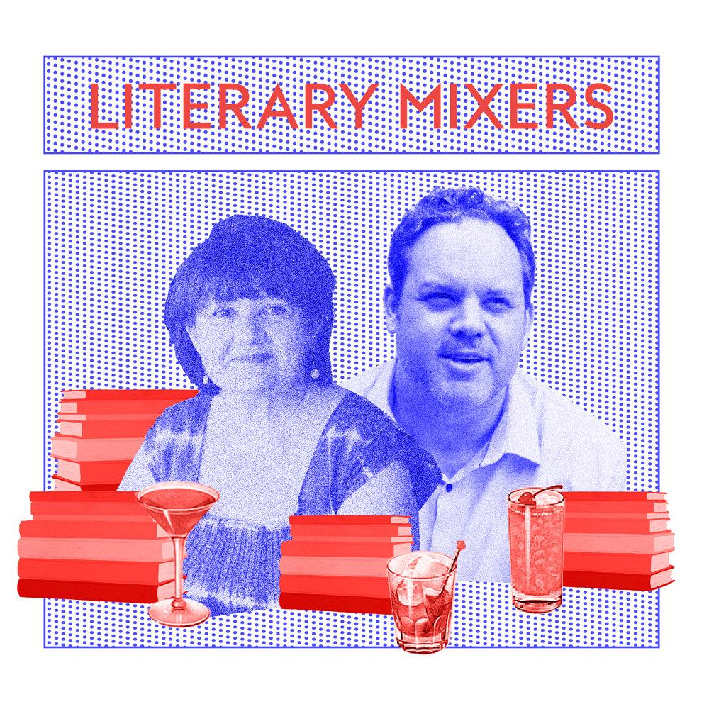 Literary Mixers_02_with heading.jpg