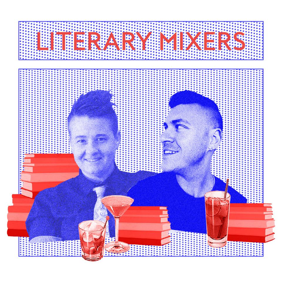 Literary Mixers_3_with heading.jpeg
