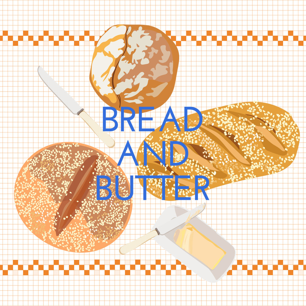 Bread and butter_web square 4.jpg
