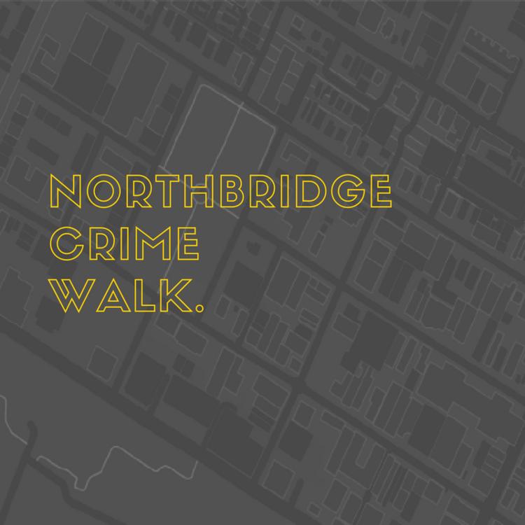 Northbridge+Crime+Walk.png