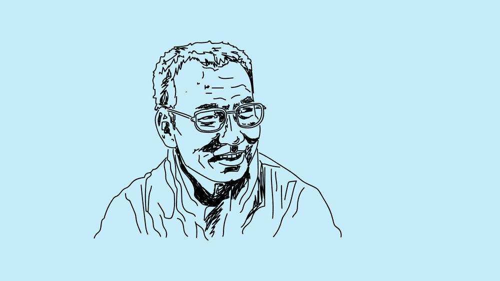 Liu Xiaobo_landscape.jpg