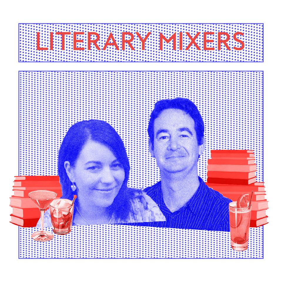 LITERARY MIXERS_05.jpeg