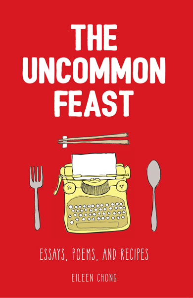 The Uncommon Feast.jpg