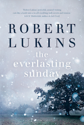 The Everlasting Sunday Cover.png