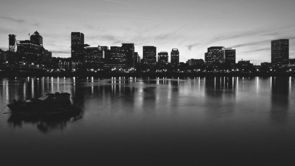 Portlandbw.jpg