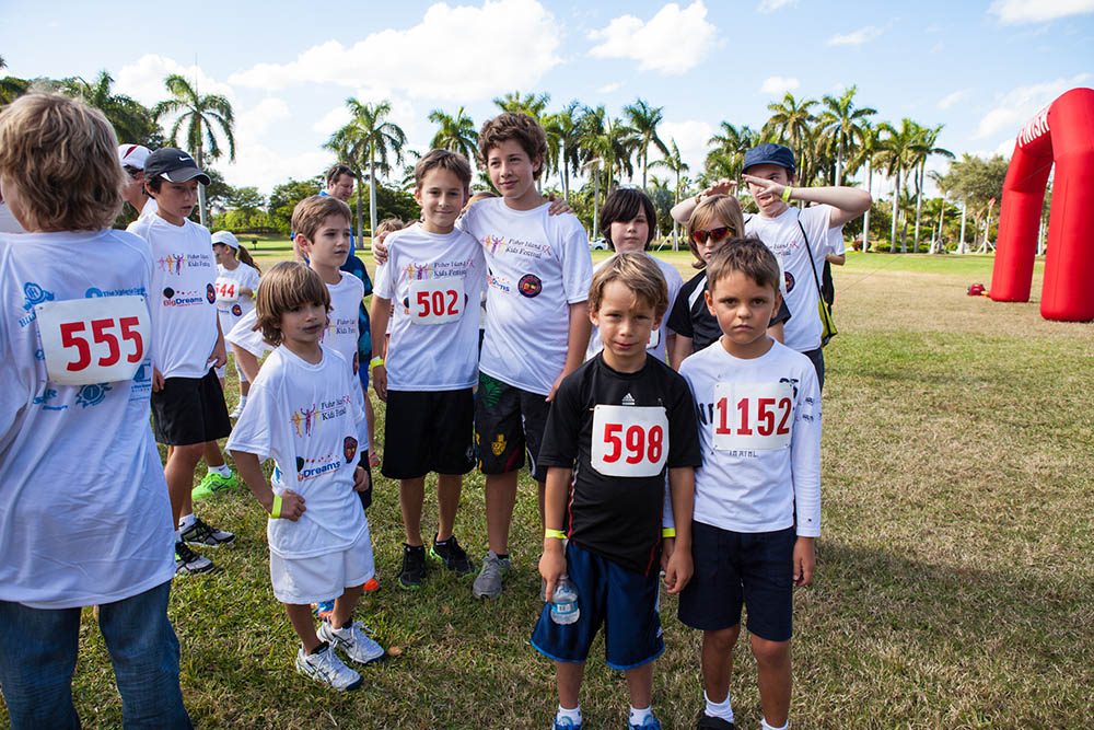 Fisher-Island-5K-Kids-Festival-2013-7775.jpg