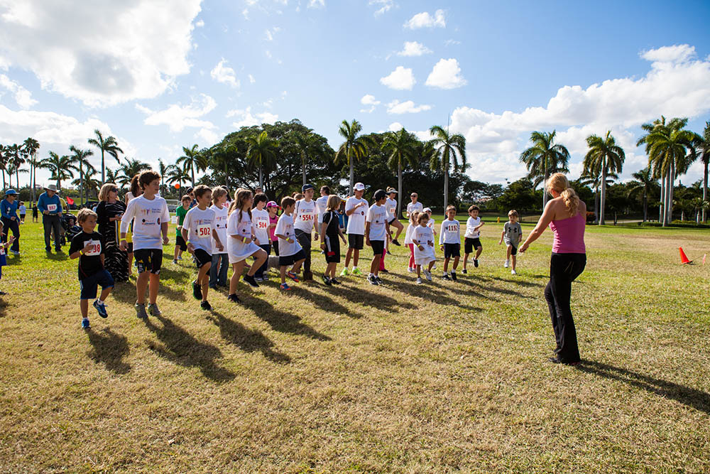 Fisher-Island-5K-Kids-Festival-2013-7782.jpg