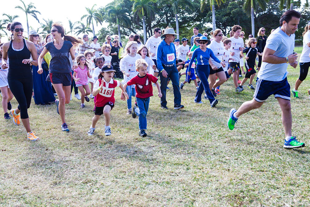 Fisher-Island-5K-Kids-Festival-2013-7814.jpg