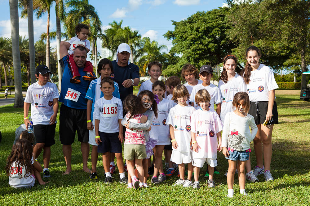 Fisher-Island-5K-Kids-Festival-2013-8007.jpg