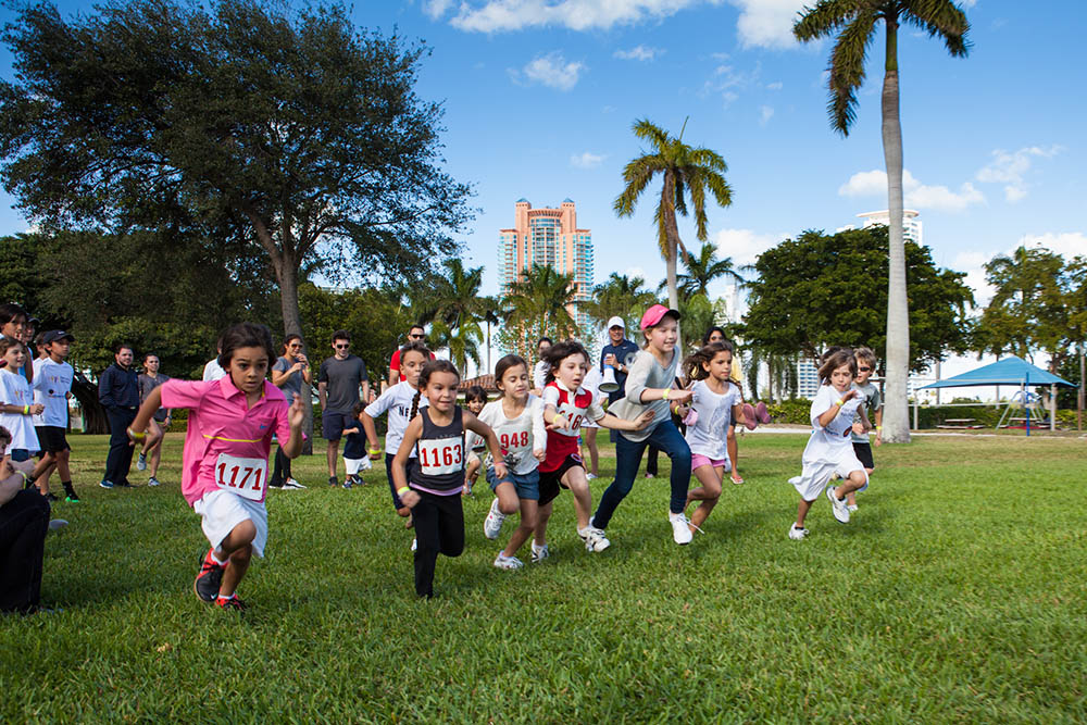 Fisher-Island-5K-Kids-Festival-2013-8041.jpg